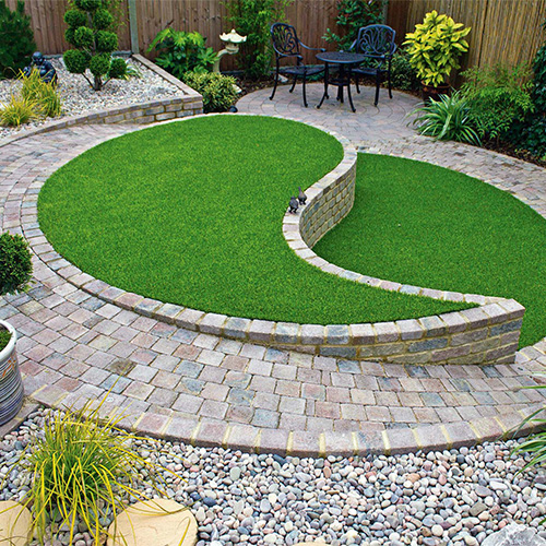 Sj Landscapes And Gardening Services: Landscaping & Gardening Services Sheffield