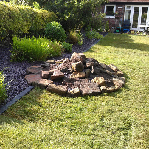 About landscaping gardening services sheffield scape easy scapeasy landscape gardening sheffield workwithnaturefo