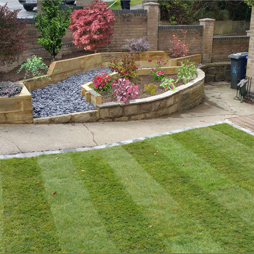 History landscaping gardening services sheffield scape easy scapeasy landscape gardening sheffield workwithnaturefo
