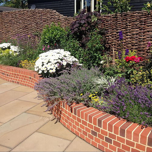 Landscape Gardeners Sheffield Landscaping gardening services sheffield scape easy price guarantee workwithnaturefo